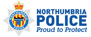 Northpolicepcc