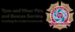 Twfrs Logo