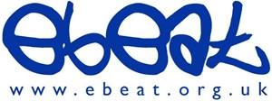 Ebeat Header